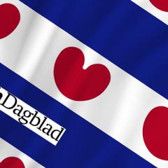 Fries Dagblad – Slager Van Poele
