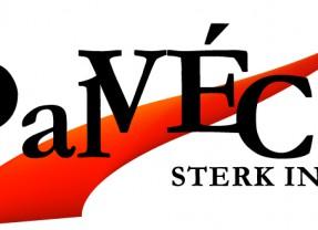 Palvéco neemt Jelco Verswaren over