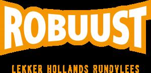 Logo Robuust