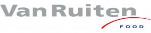 Van Ruiten Food logo