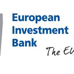 Rabobank en EIB: €100 miljoen voor investeren met impact