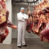 ROBUUST uitgelicht in Vlees+