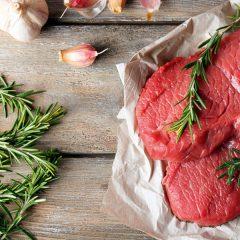 Samen sterk met onderscheidend duurzaam rundvlees