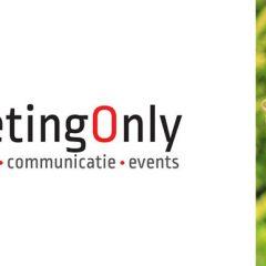 Samenwerking MarketingOnly