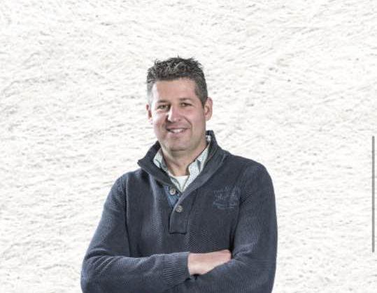 Ruyghveen concept breidt uit met Rundvlees