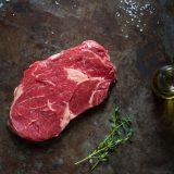 Rood Vlees voor een gezonde leefstijl